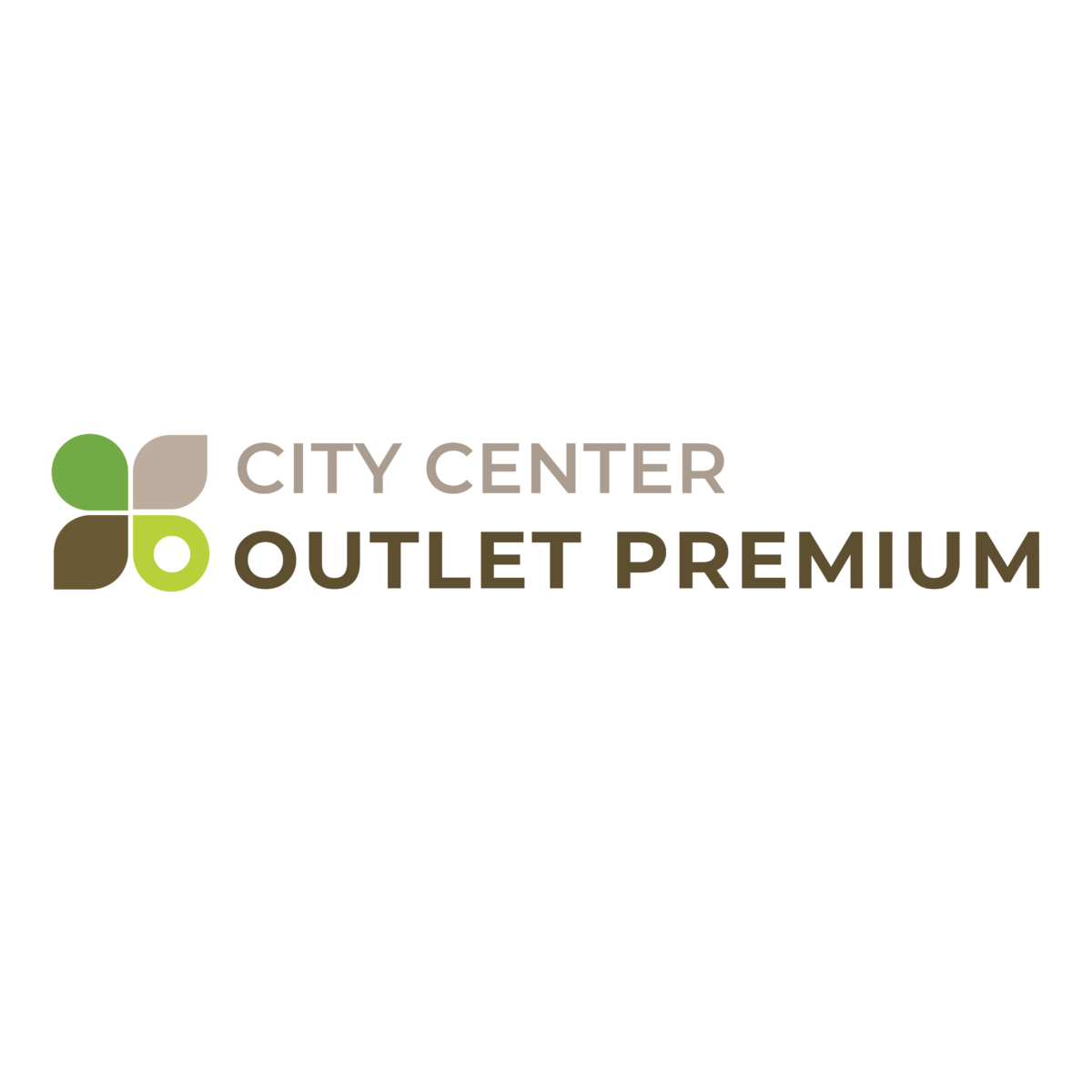 City Center Outlet Premium