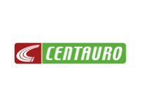 logo-centauro