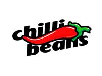 logo-chilli-beans