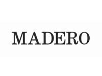 logo-madero