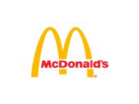 logo-mc-donalds