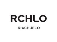 logo-riachuelo