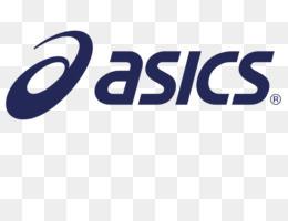 kisspng-logo-asics-brand-trademark-onitsuka-tiger-cr-group-5b67695e815029.6181576615335038385297