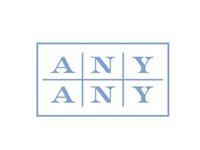 anyany