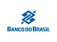 bando do brasil